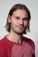 Ulf Harbo